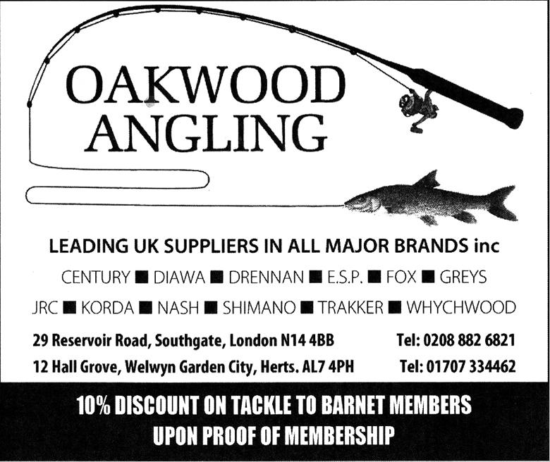 oakwoodangling