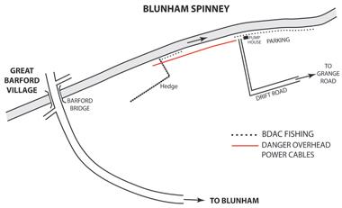 spinney
